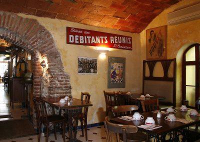 creperie centre ville perpignan (8)