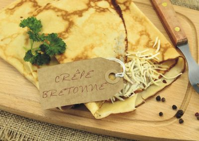 creperie-bretonne1